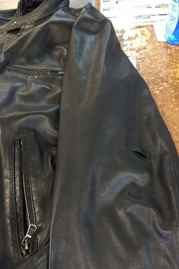 be080768a9a Leatherland – leather alterations or repair – Auckland